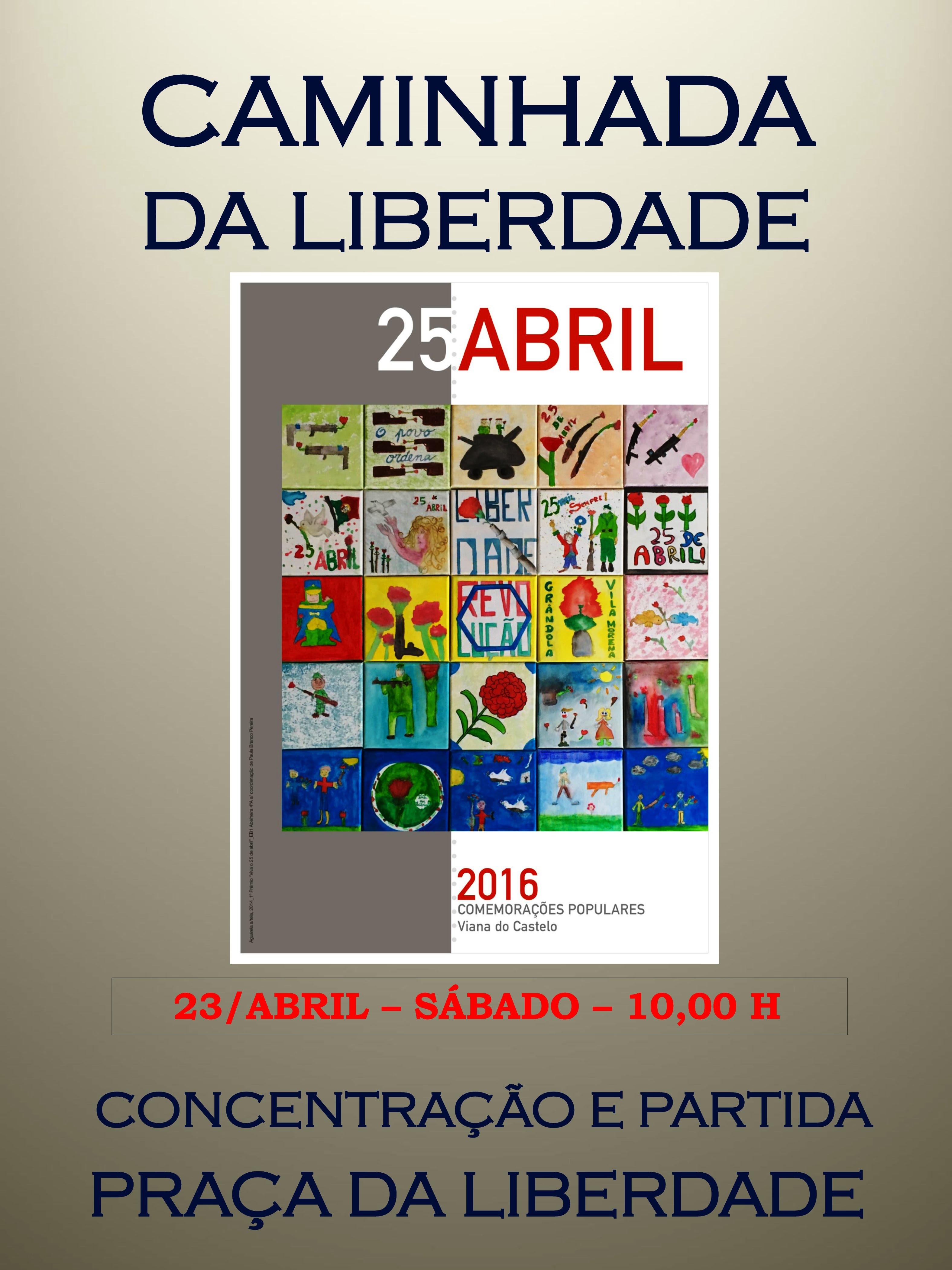 https://sites.google.com/a/centroculturaldoaltominho.org/ccam/actividades-realizadas/2016/realizacoes-actividades/_draft_post/Cartaz_Caminhada_Liberdade.jpg