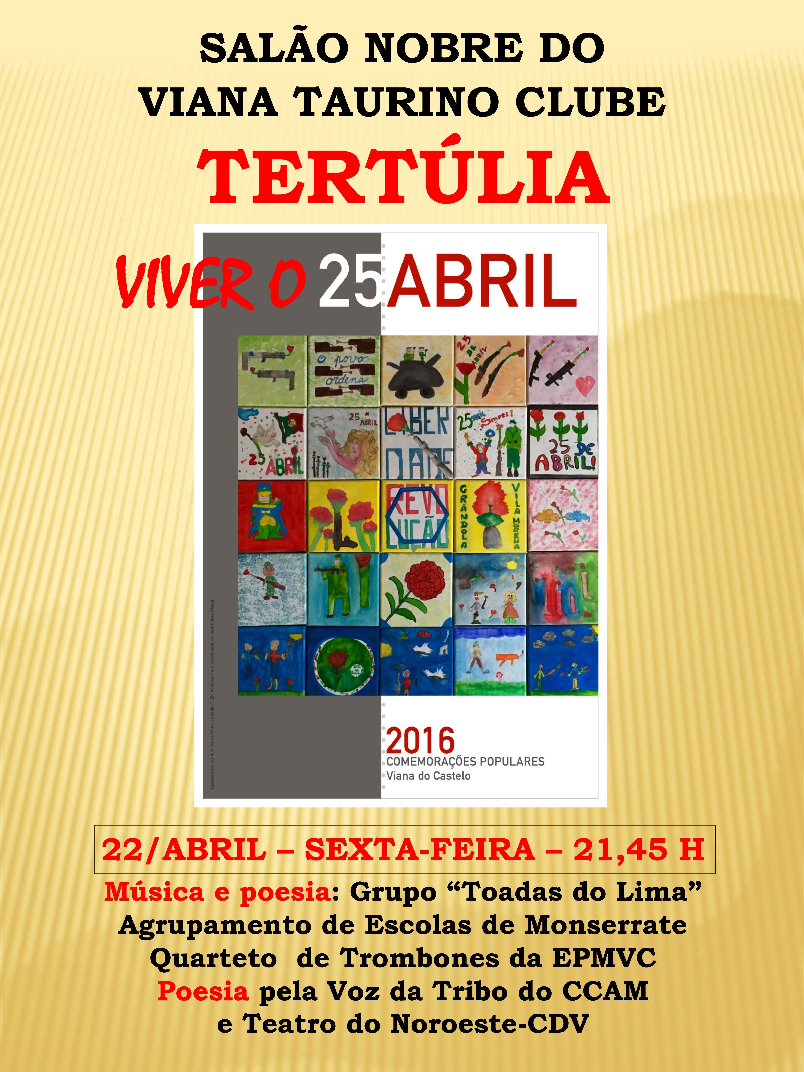 https://sites.google.com/a/centroculturaldoaltominho.org/ccam/actividades-realizadas/2016/realizacoes-actividades/_draft_post/Cartaz_Tert%C3%BAlia.jpg