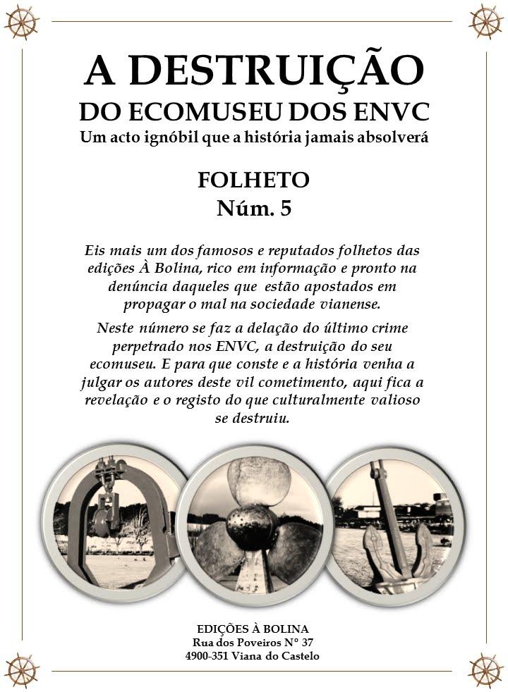 https://sites.google.com/a/centroculturaldoaltominho.org/ccam/actividades/publicacoes/cronos/cronos-folhetos/folheto_ecomuseu.jpg