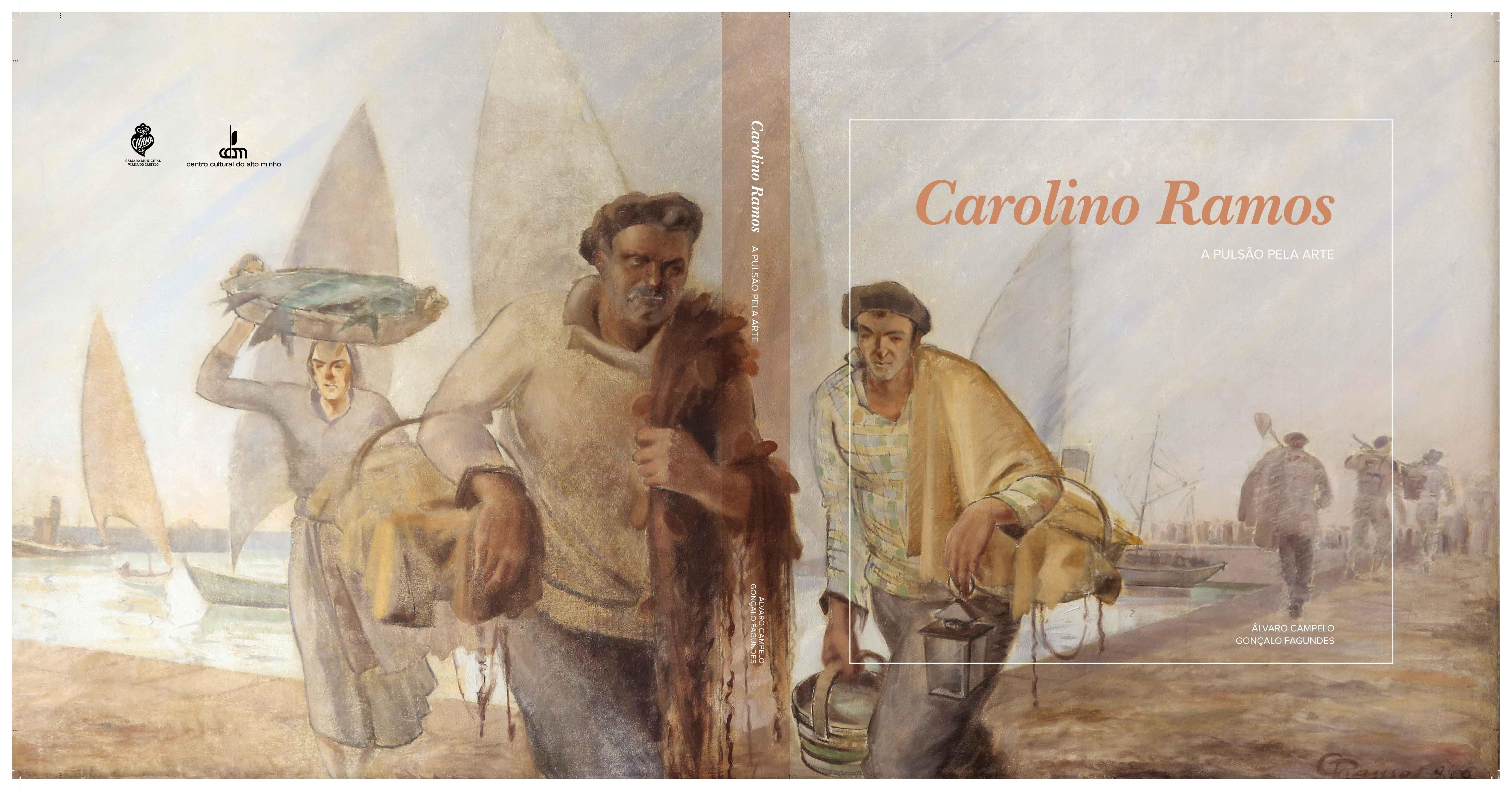 https://sites.google.com/a/centroculturaldoaltominho.org/ccam/actividades/publicacoes/cronos/cronos-artes/Carolino%20Ramos%20-%20Capa.jpg