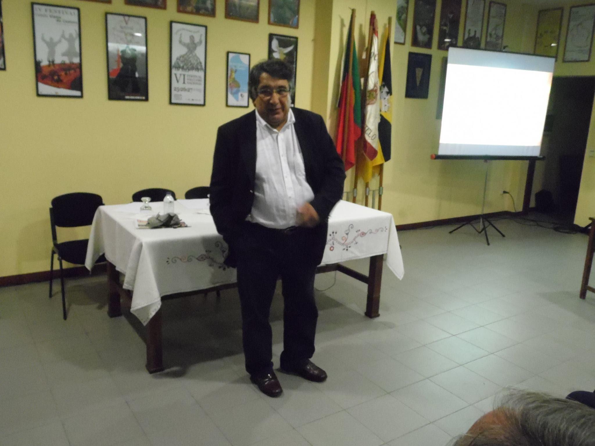 https://sites.google.com/a/centroculturaldoaltominho.org/ccam/actividades-realizadas/2016/realizacoes-actividades/_draft_post-1/Imagem_14.jpg