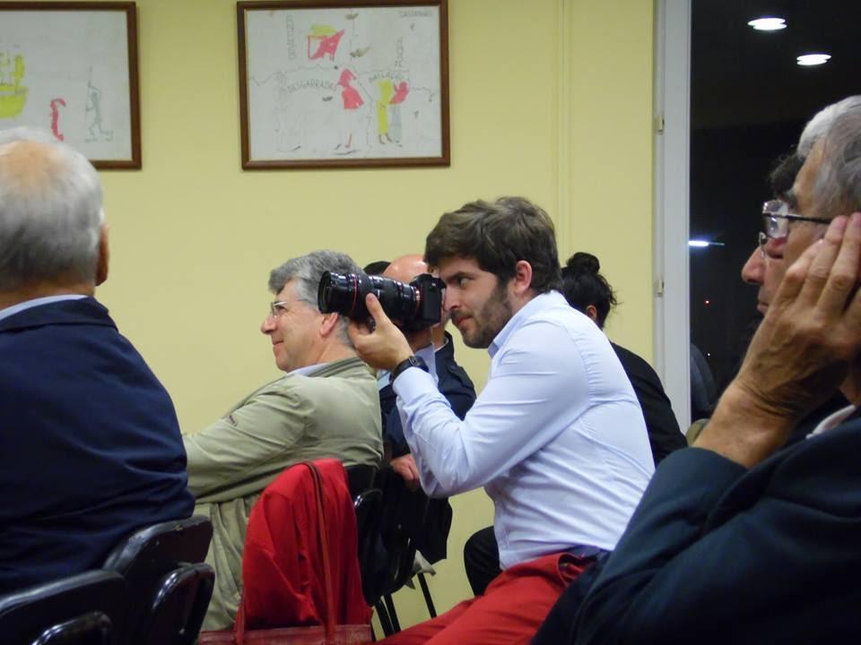 https://sites.google.com/a/centroculturaldoaltominho.org/ccam/actividades-realizadas/2016/realizacoes-actividades/_draft_post-1/Imagem_17.jpg