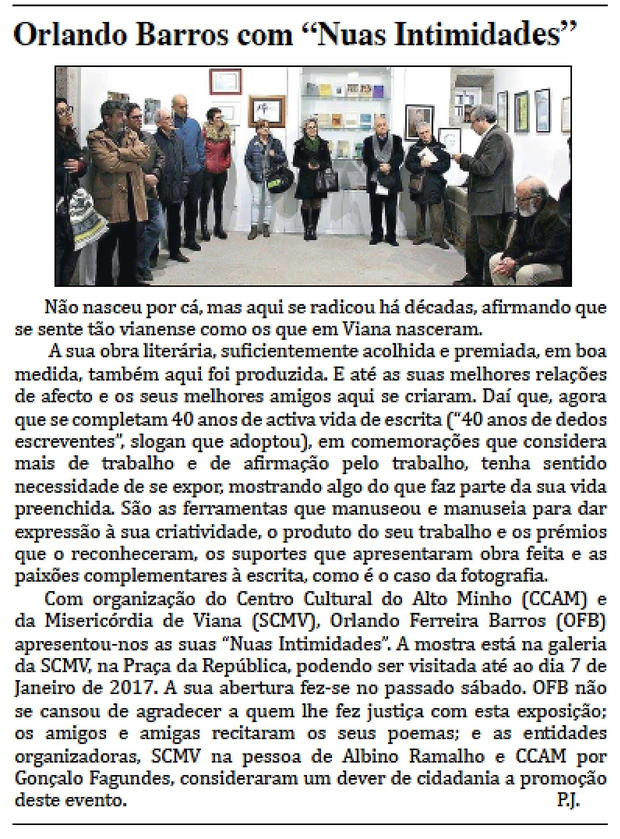 https://sites.google.com/a/centroculturaldoaltominho.org/ccam/actividades-realizadas/2017/realizacoes-actividades/_draft_post/NuasIntimidades.jpg