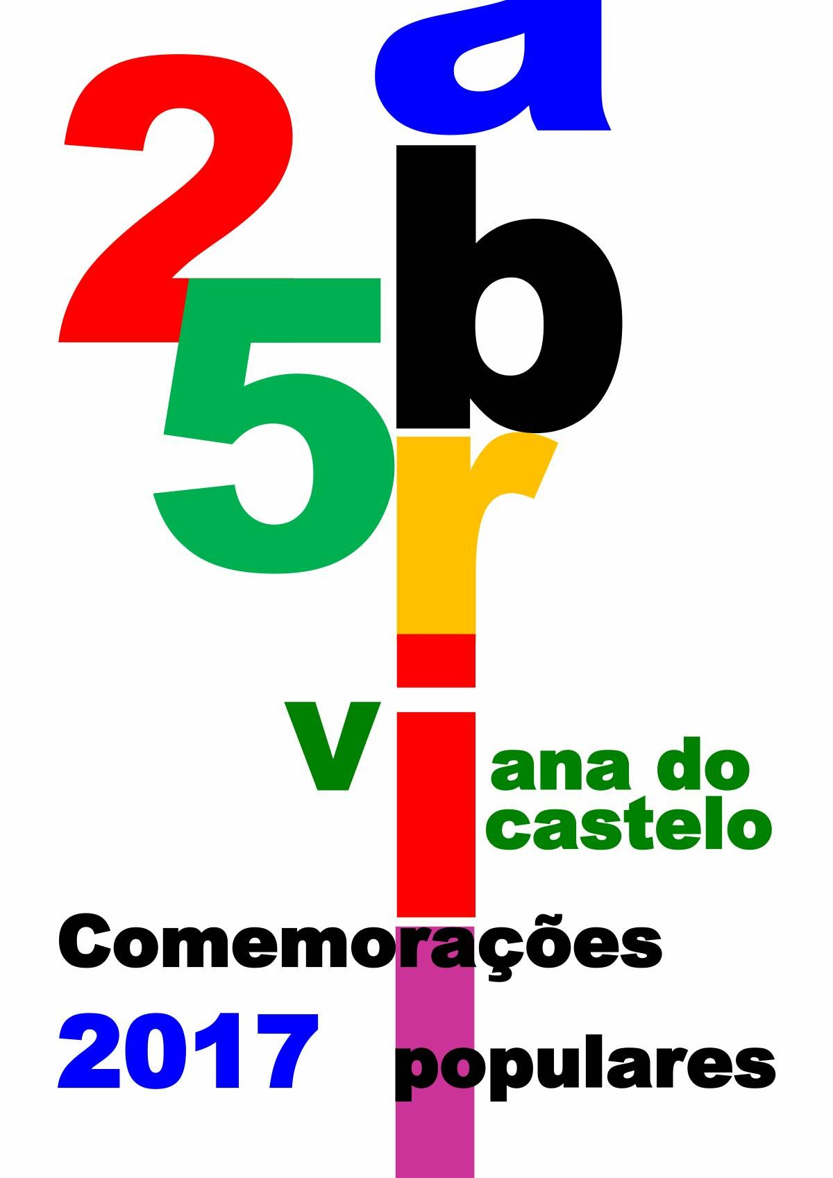 https://sites.google.com/a/centroculturaldoaltominho.org/ccam/actividades-realizadas/2017/realizacoes-actividades/comemoracoes25deabril
