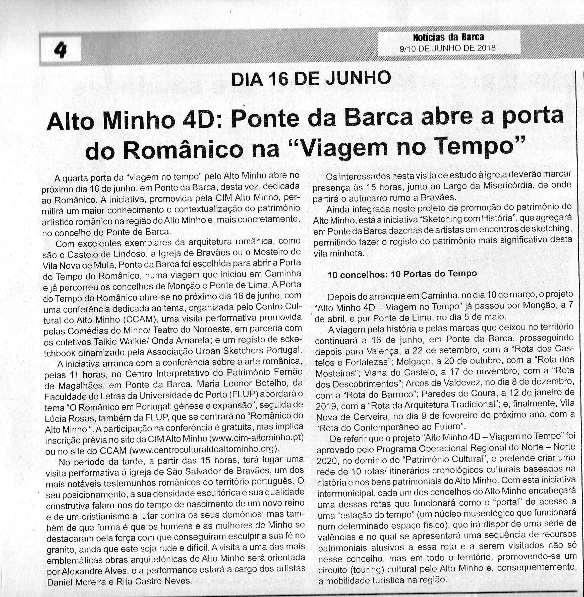 https://sites.google.com/a/centroculturaldoaltominho.org/ccam/recortes-de-imprensa/2018/noticias%20da%20barca_09e10junho2018.jpg