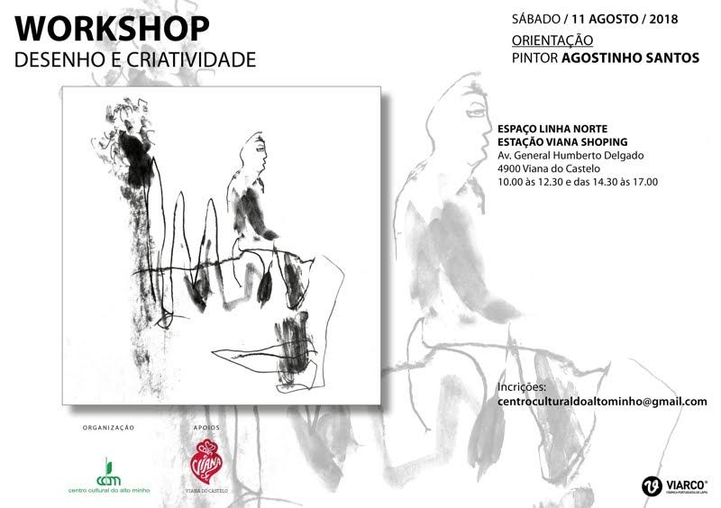 https://sites.google.com/a/centroculturaldoaltominho.org/ccam/home/convite%20workshop.jpg