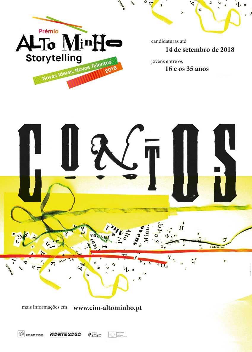 https://sites.google.com/a/centroculturaldoaltominho.org/ccam/home/alto_minho_contos.jpg