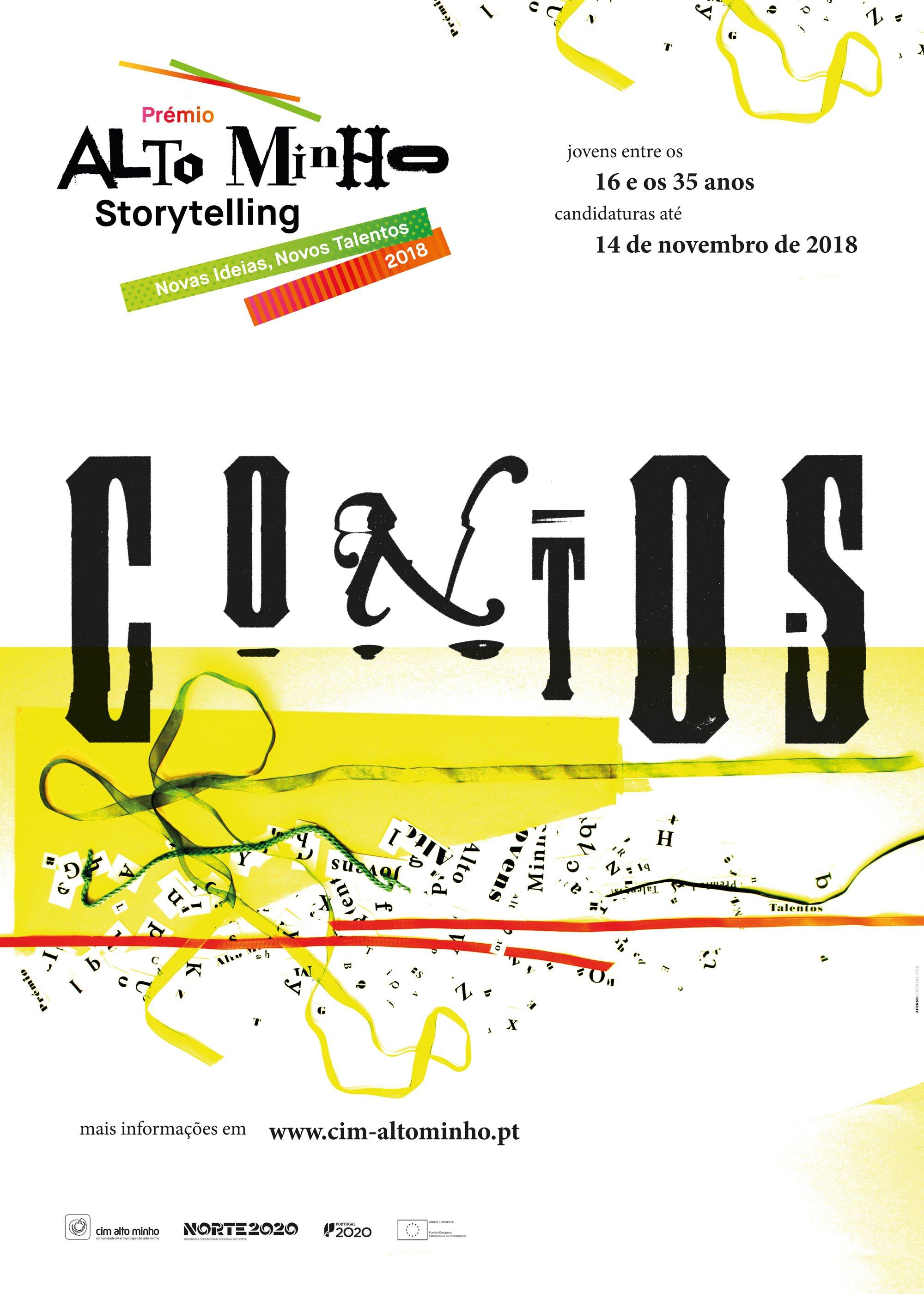 https://sites.google.com/a/centroculturaldoaltominho.org/ccam/home/cartaz_contos.jpg