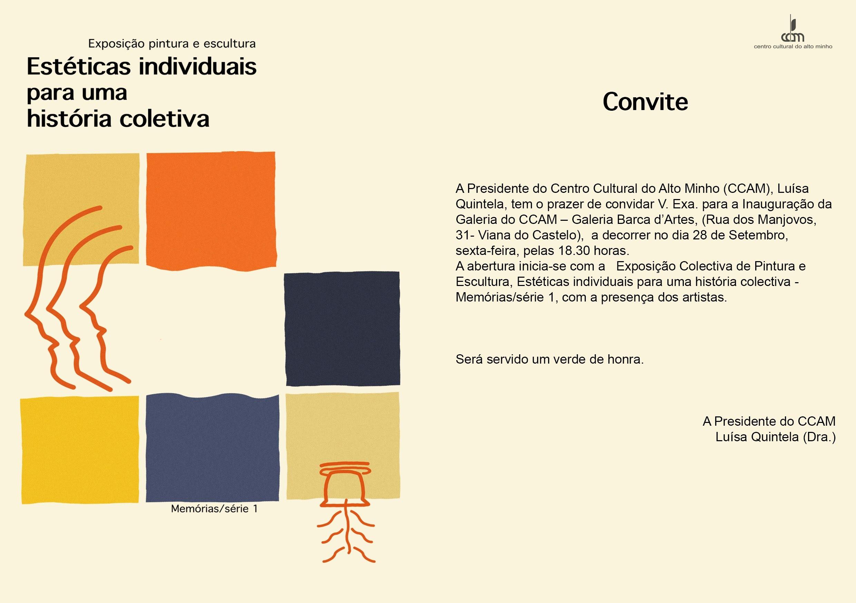 https://sites.google.com/a/centroculturaldoaltominho.org/ccam/home/convite2%20exposis%C3%A3o%20galeria%20ccam%20set%202018.jpg