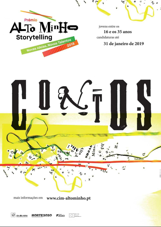 https://sites.google.com/a/centroculturaldoaltominho.org/ccam/home/contos_2018.jpg