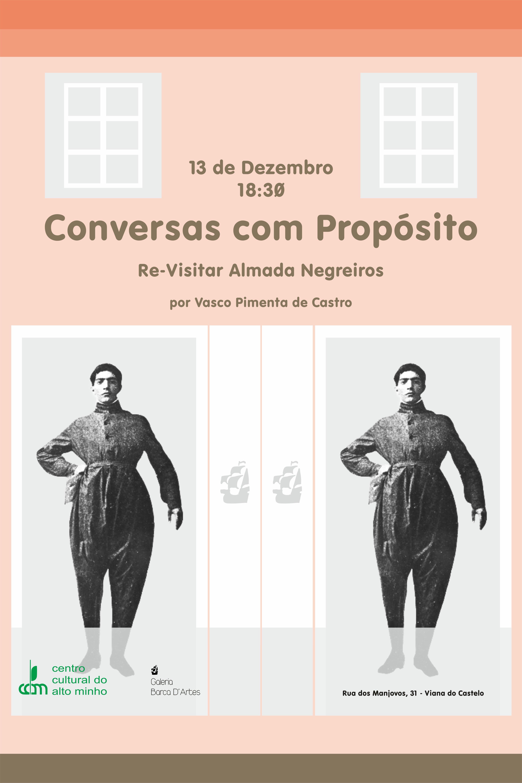 https://sites.google.com/a/centroculturaldoaltominho.org/ccam/home/Cartaz_aLMADA.jpg