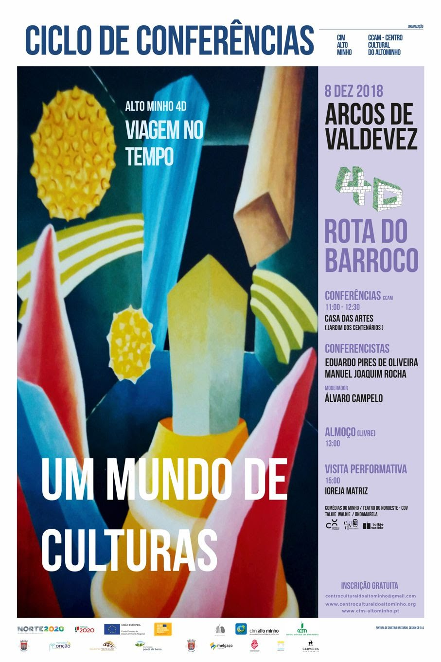 https://sites.google.com/a/centroculturaldoaltominho.org/ccam/home/VIAGEM%20DO%20TEMPO%20ARCOS%20DE%20VALDEVEZ.jpg
