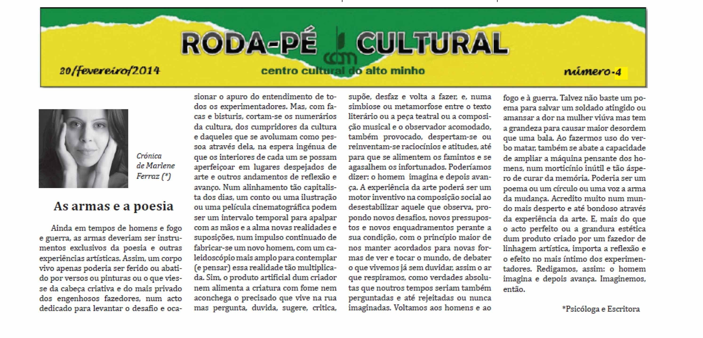 https://sites.google.com/a/centroculturaldoaltominho.org/ccam/actividades-realizadas/2014/Roda-P%C3%A9_N%C2%BA4.jpg
