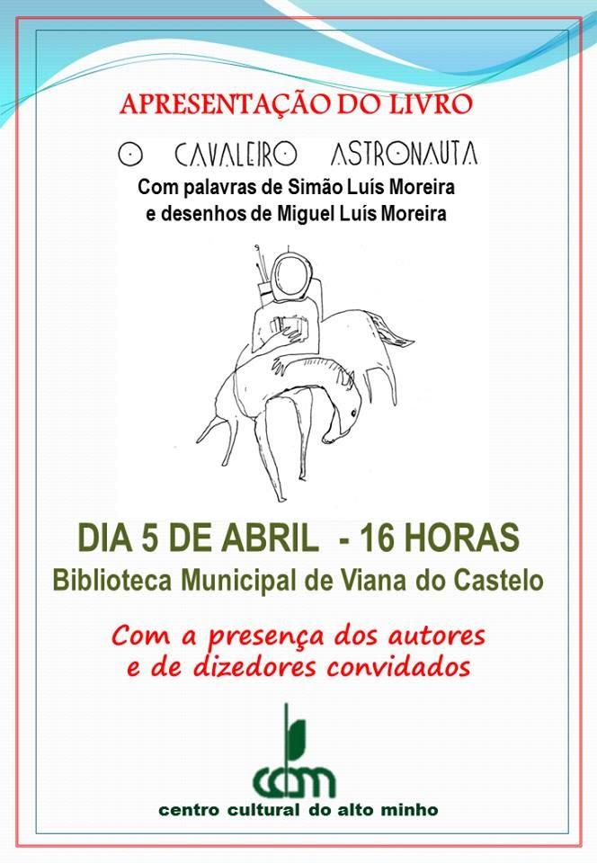 https://sites.google.com/a/centroculturaldoaltominho.org/ccam/actividades-realizadas/2014/IMG_9849019287137.jpeg?attredirects=0