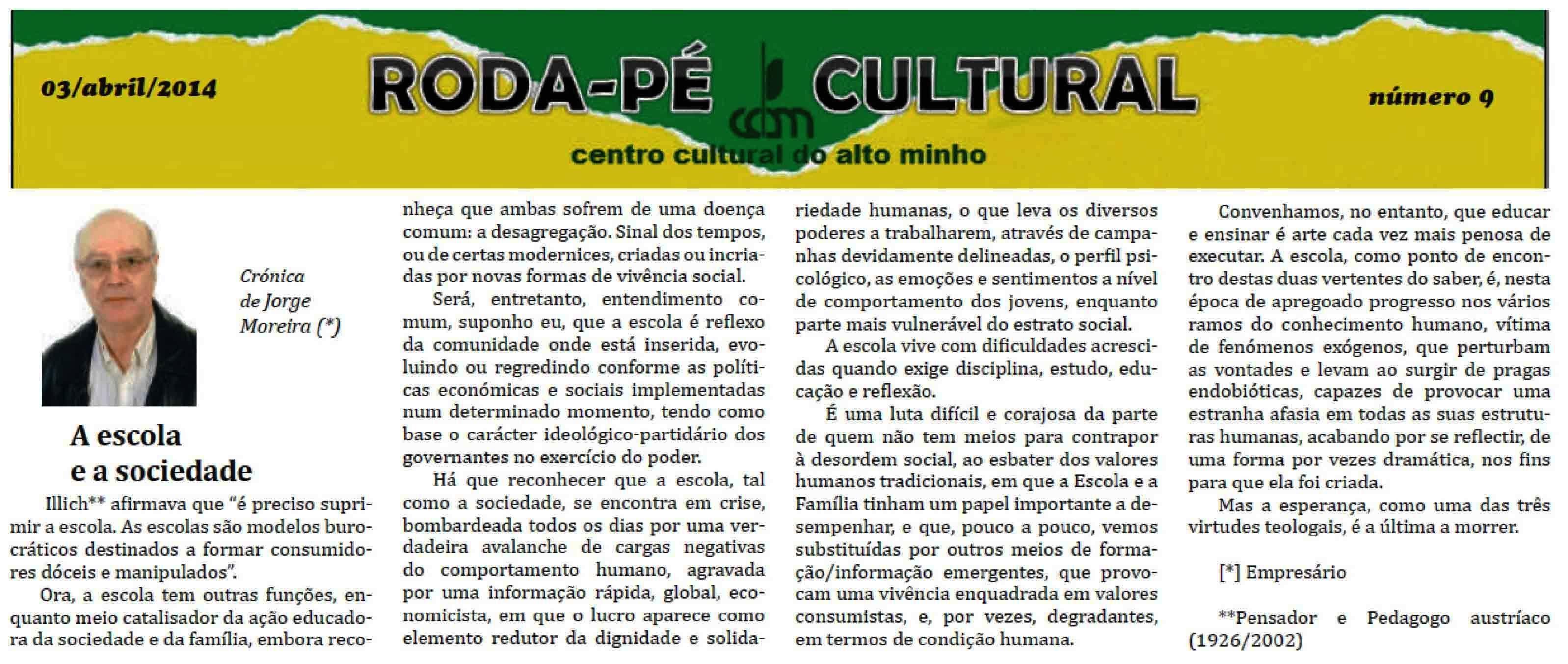 https://sites.google.com/a/centroculturaldoaltominho.org/ccam/actividades-realizadas/2014/Roda-P%C3%A9_9.jpg?attredirects=0