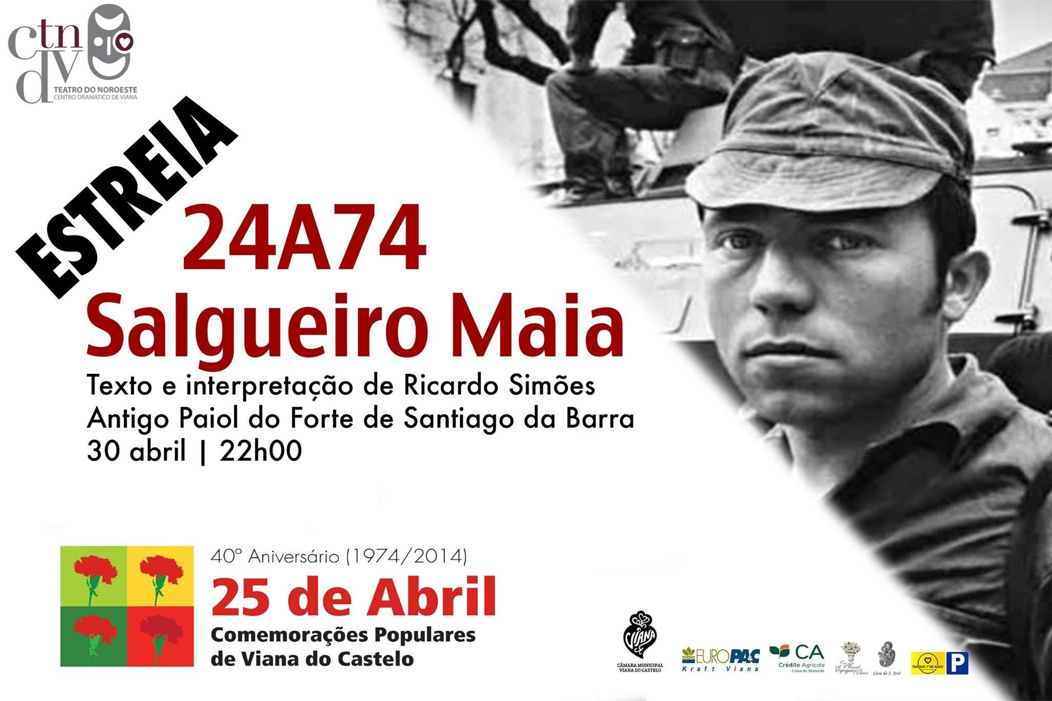 https://sites.google.com/a/centroculturaldoaltominho.org/ccam/actividades-realizadas/2014/25abril_teatro.jpg?attredirects=0