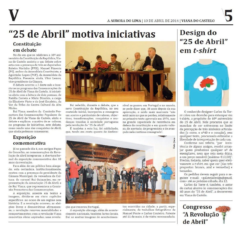 https://sites.google.com/a/centroculturaldoaltominho.org/ccam/actividades-realizadas/2014/25abril_noticia.jpg?attredirects=0