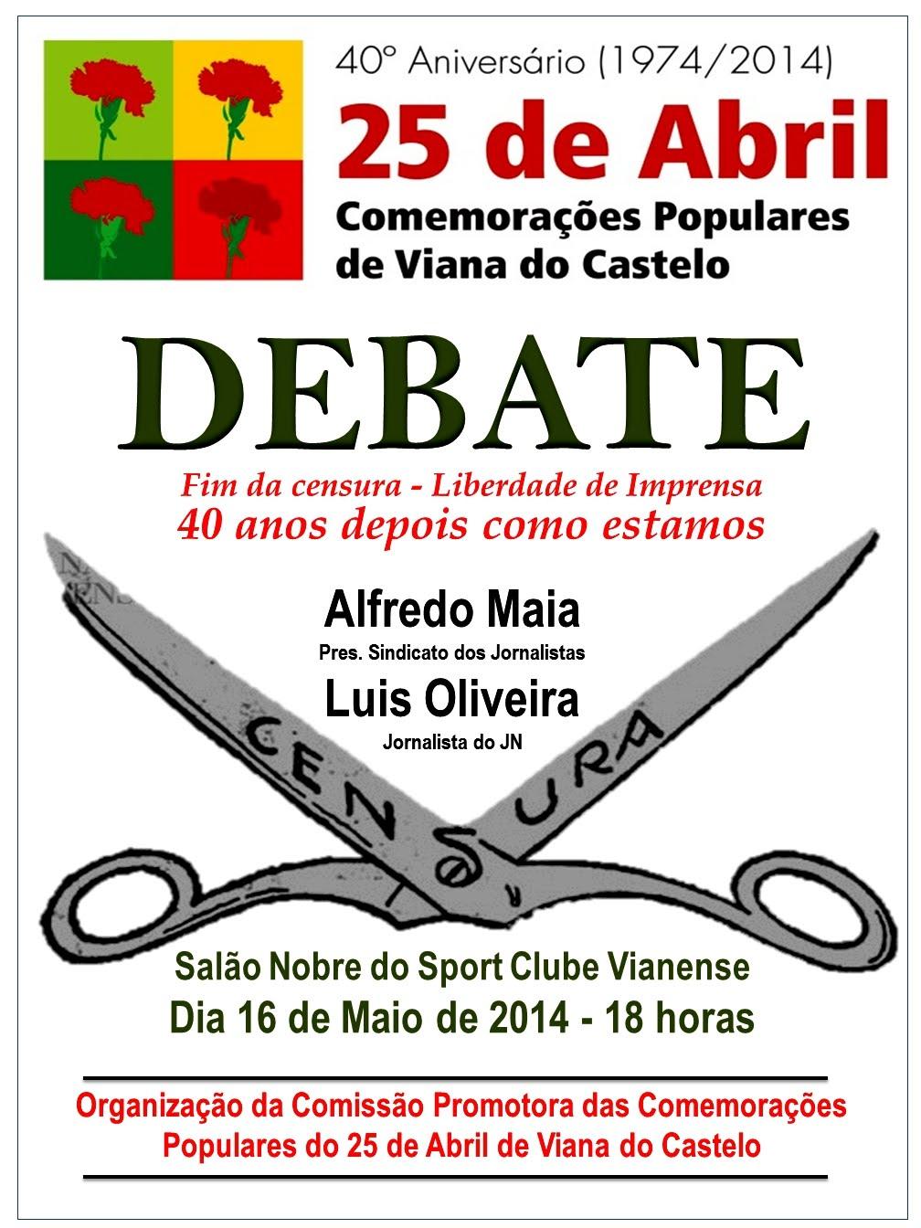 https://sites.google.com/a/centroculturaldoaltominho.org/ccam/actividades-realizadas/2014/Cartaz_A3_Debate.jpg?attredirects=0