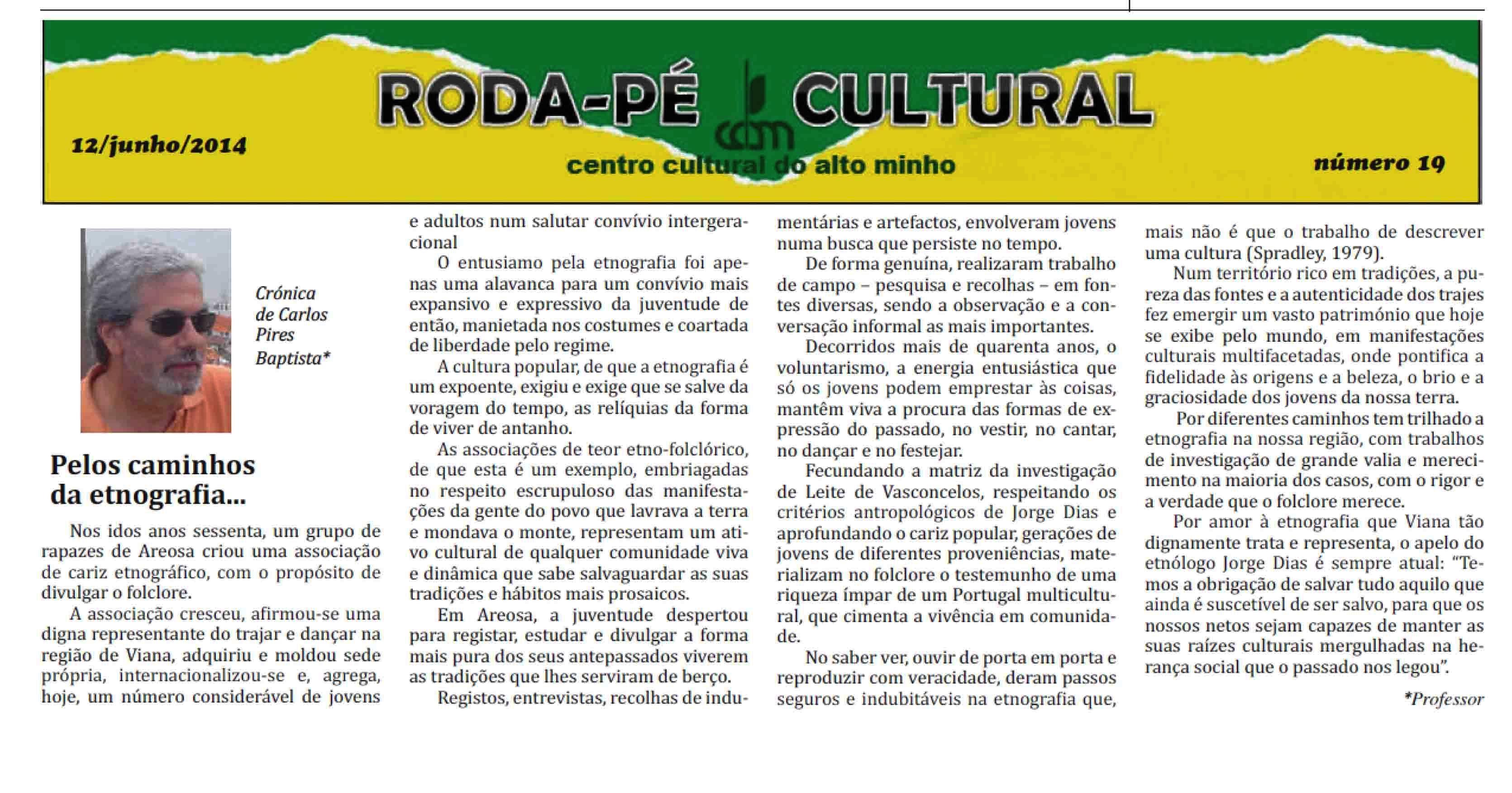 https://sites.google.com/a/centroculturaldoaltominho.org/ccam/actividades-realizadas/2014/Roda_P%C3%A9_19.jpg