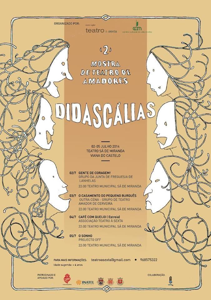 https://sites.google.com/a/centroculturaldoaltominho.org/ccam/actividades-realizadas/2014/cartaz_didascalias.jpg