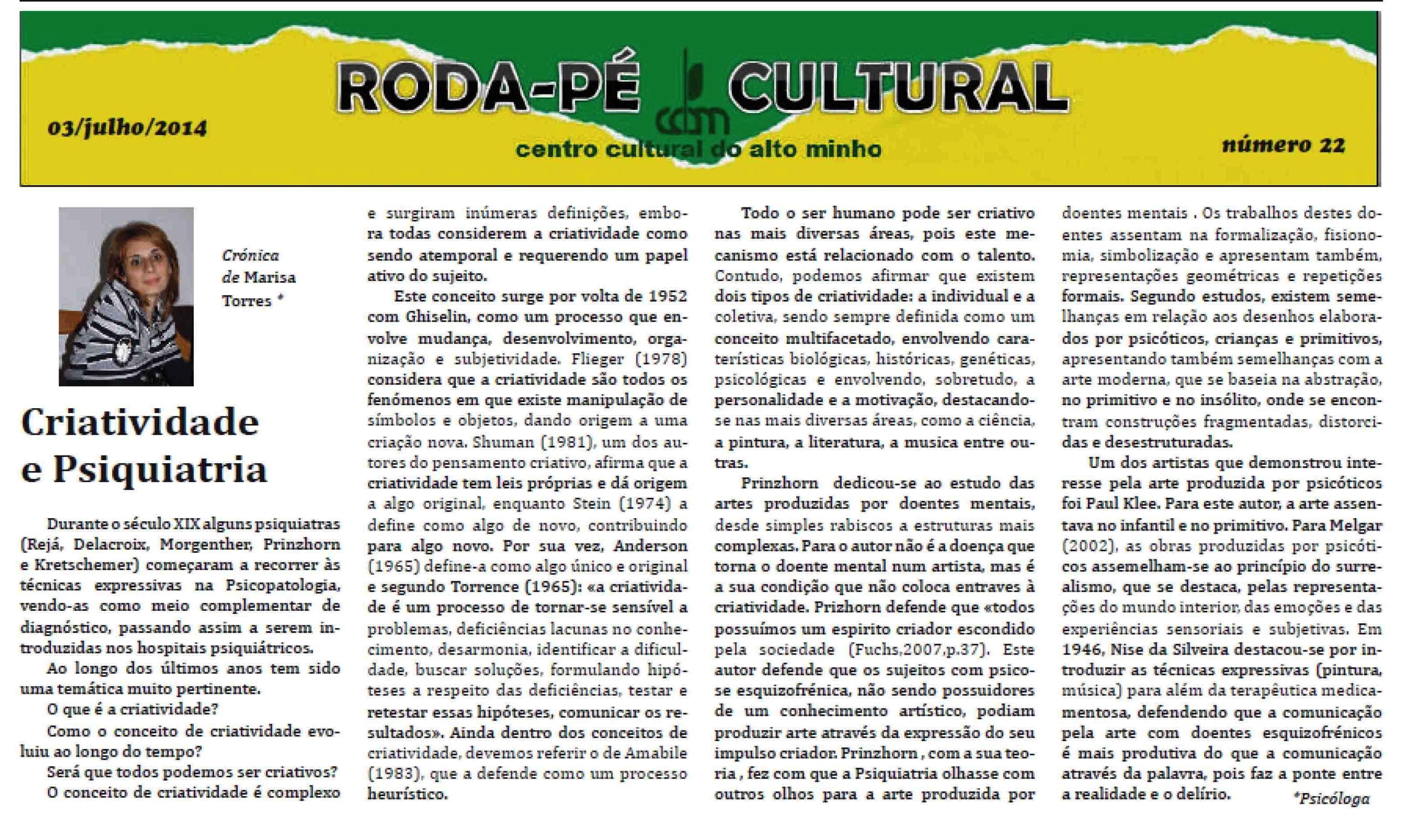 https://sites.google.com/a/centroculturaldoaltominho.org/ccam/actividades-realizadas/2014/RP_22.jpg