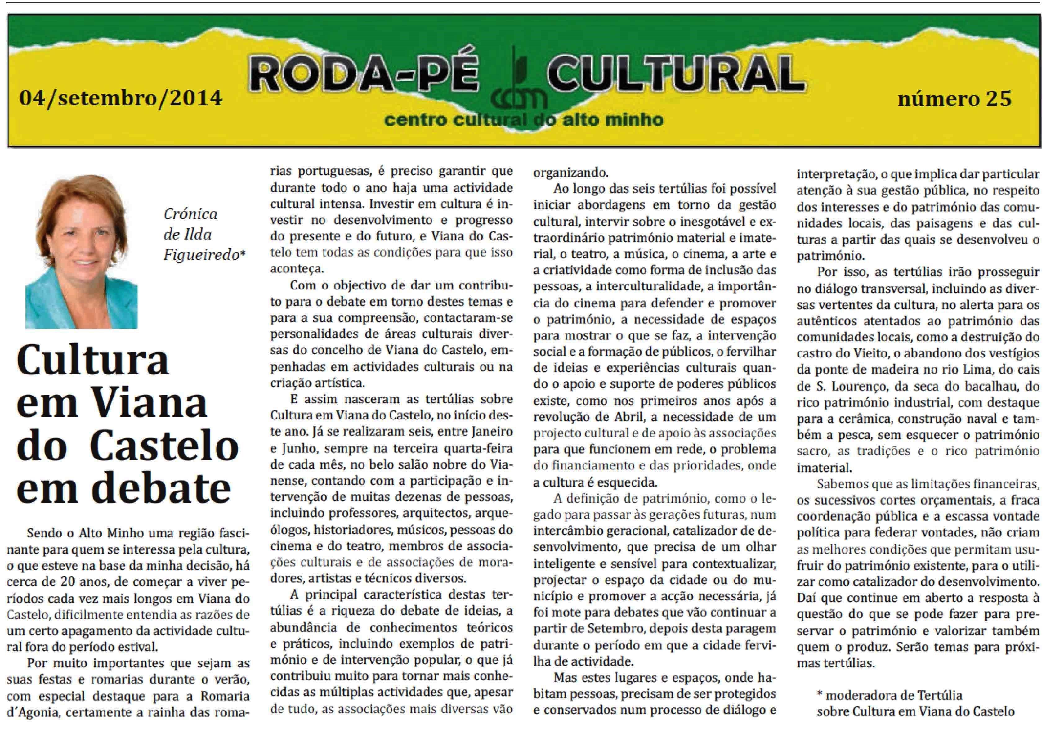 https://sites.google.com/a/centroculturaldoaltominho.org/ccam/actividades-realizadas/2014/Rp_25.jpg