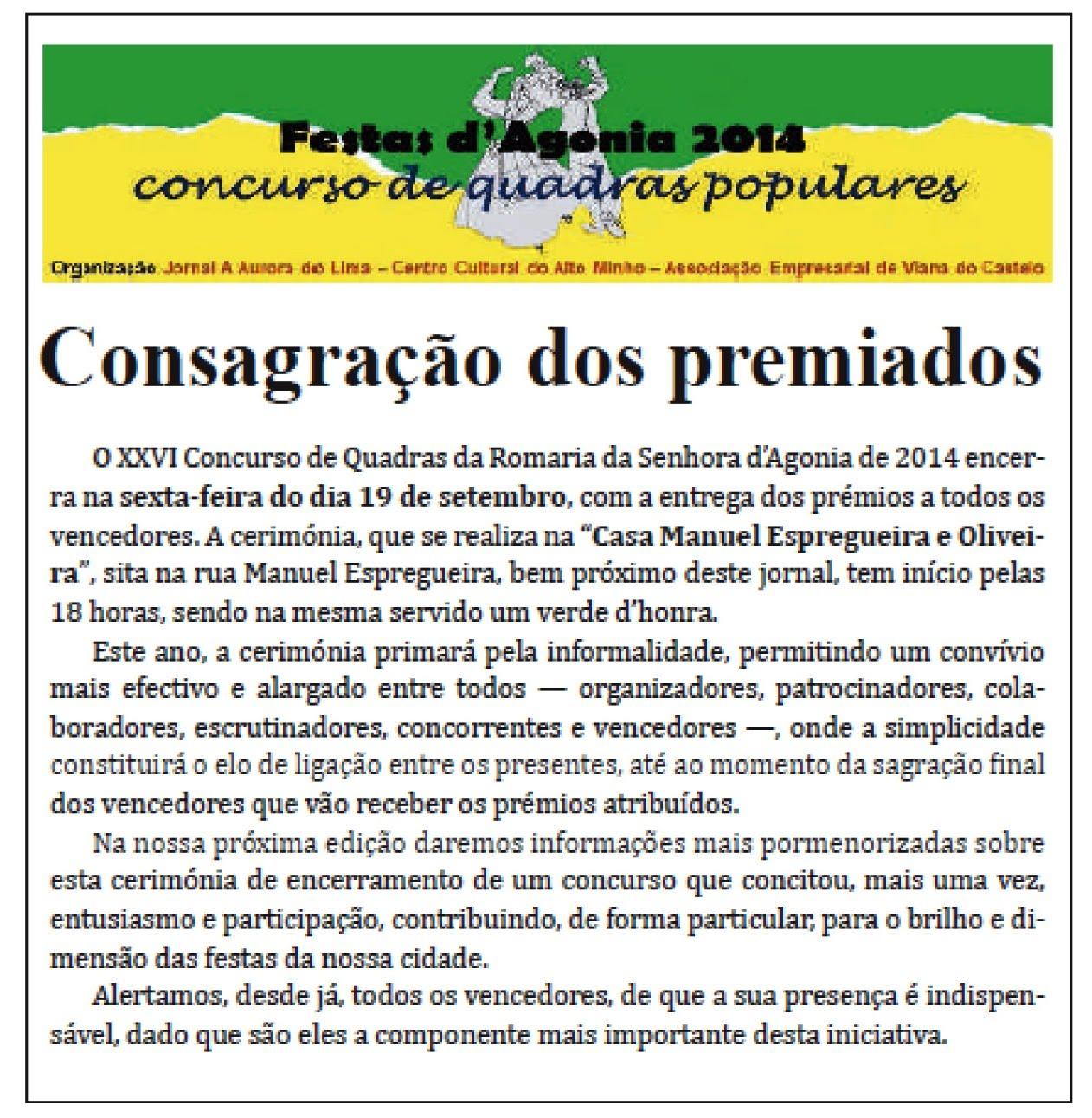 https://sites.google.com/a/centroculturaldoaltominho.org/ccam/actividades-realizadas/2014/Nota_Dia4.jpg