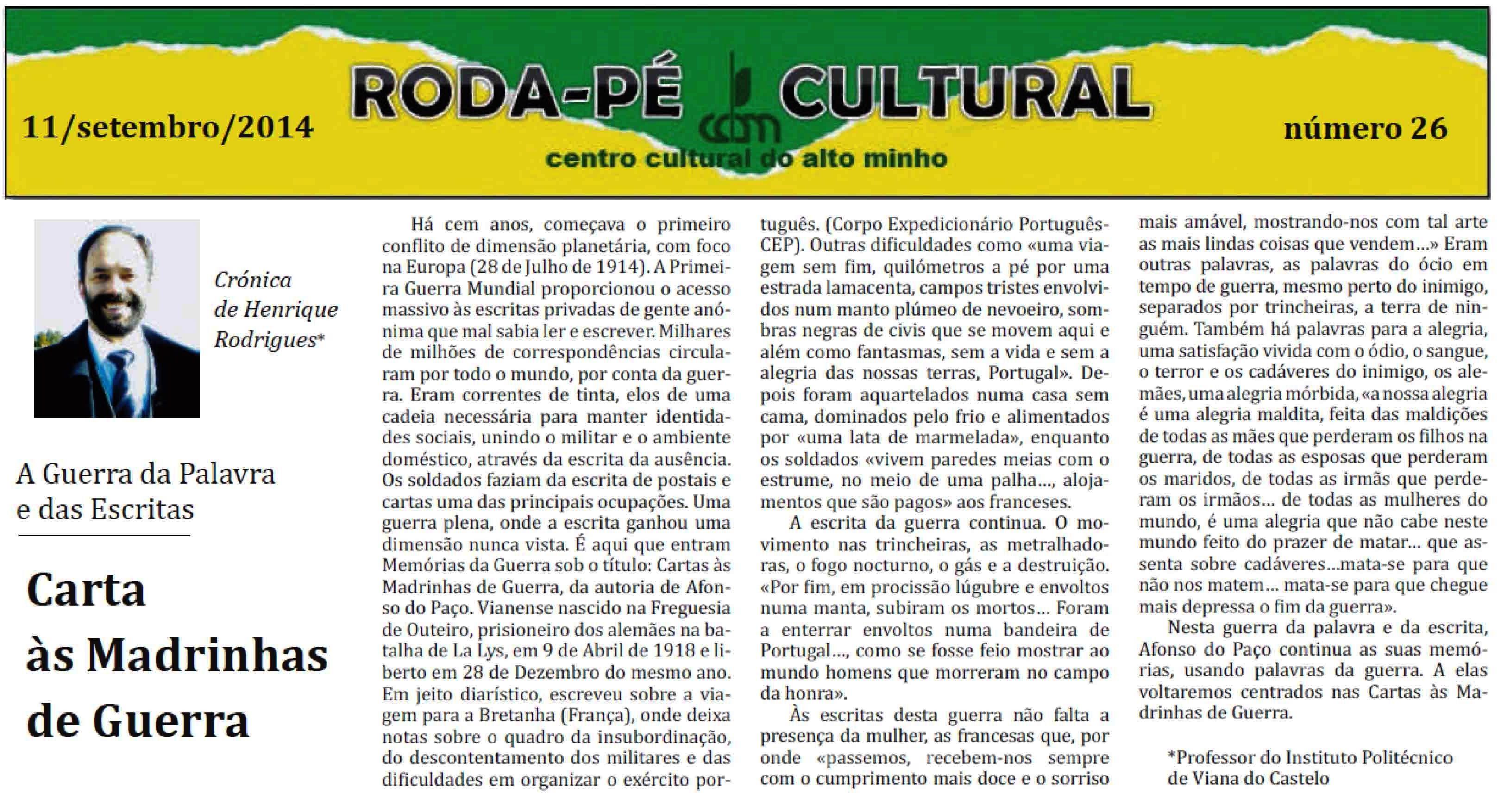 https://sites.google.com/a/centroculturaldoaltominho.org/ccam/actividades-realizadas/2014/Rp_26.jpg