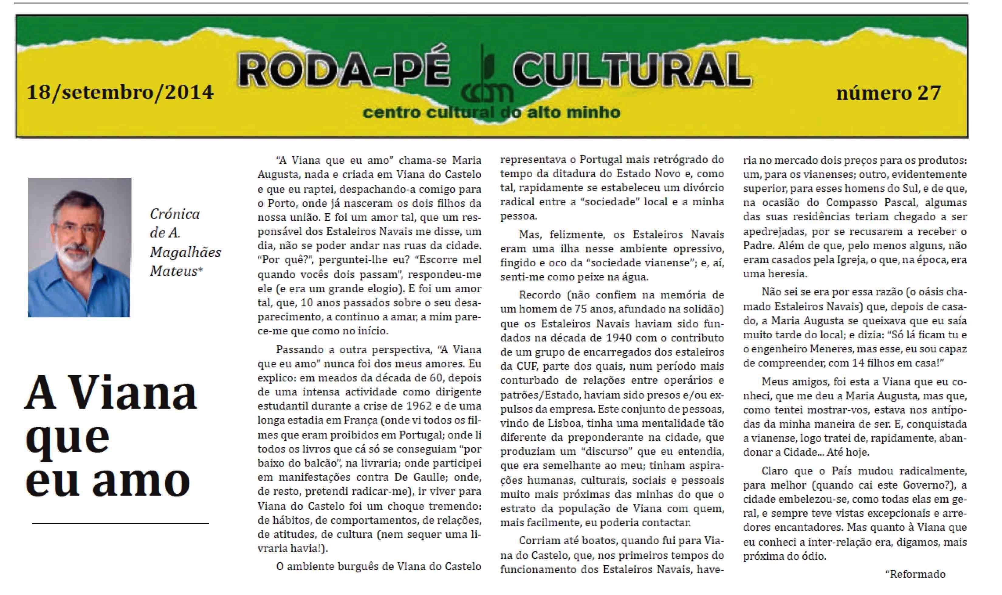 https://sites.google.com/a/centroculturaldoaltominho.org/ccam/actividades-realizadas/2014/RP_28.jpg