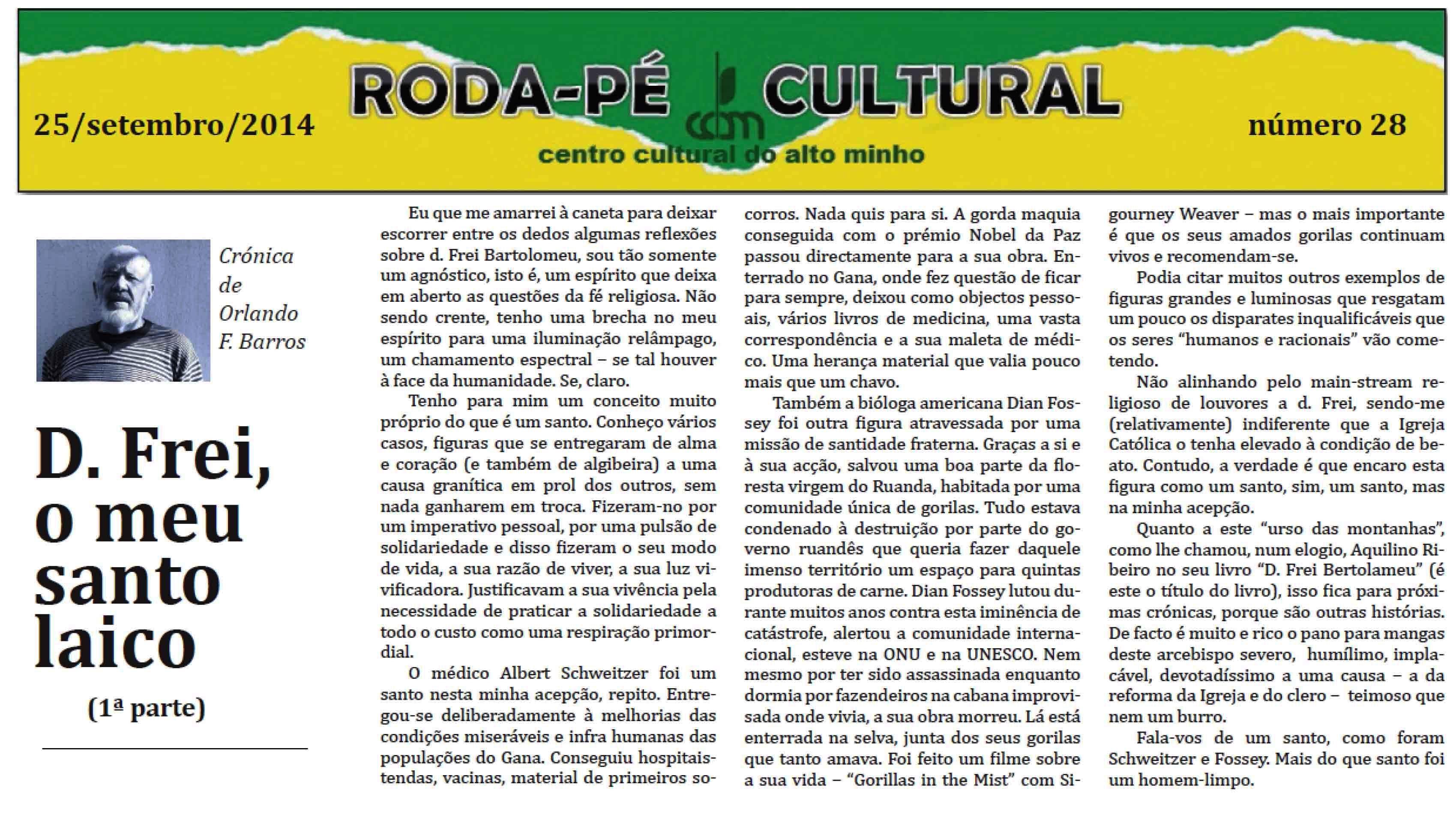 https://sites.google.com/a/centroculturaldoaltominho.org/ccam/actividades-realizadas/2014/RP_028.jpg