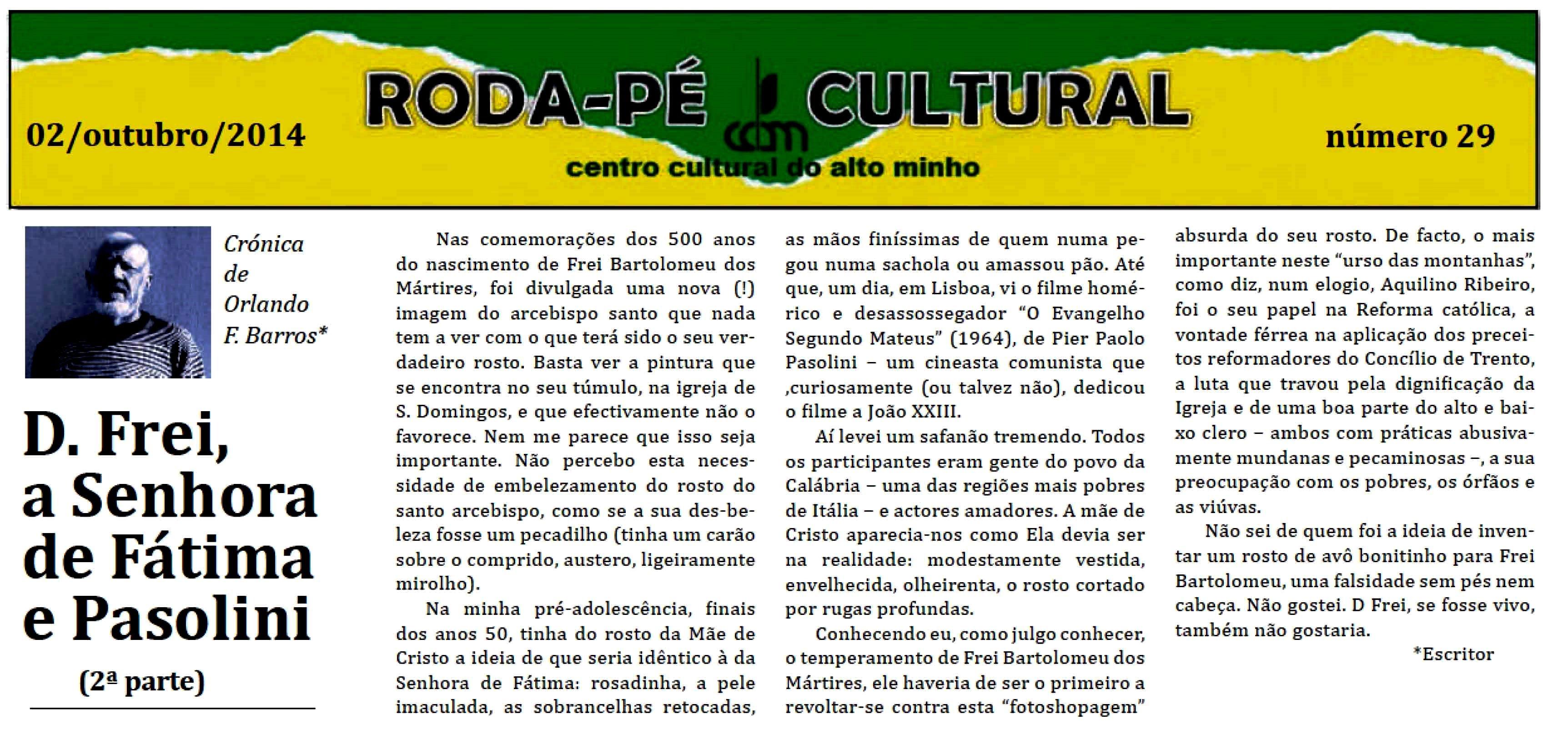 https://sites.google.com/a/centroculturaldoaltominho.org/ccam/actividades-realizadas/2014/RP_29.jpg
