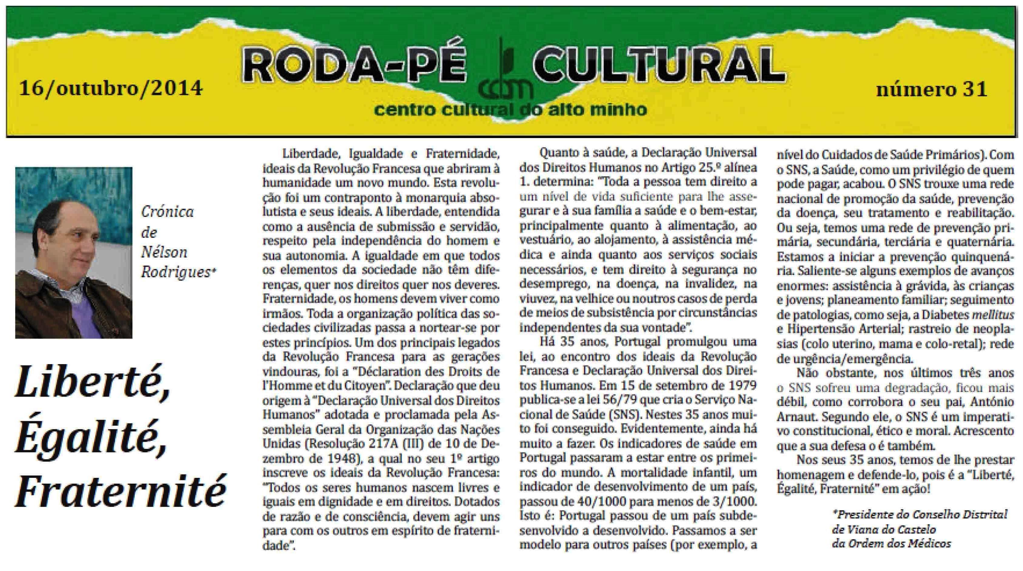 https://sites.google.com/a/centroculturaldoaltominho.org/ccam/actividades-realizadas/2014/RP_31.jpg