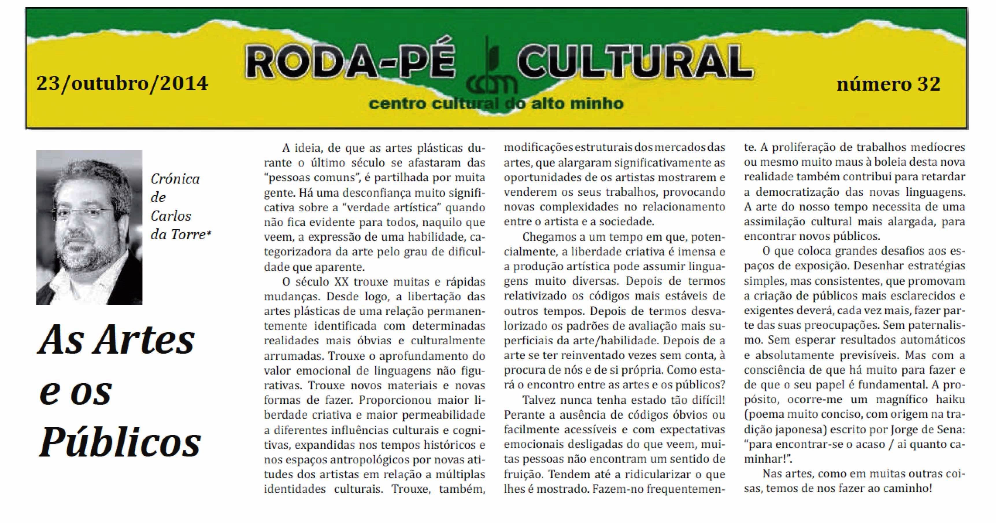 https://sites.google.com/a/centroculturaldoaltominho.org/ccam/actividades-realizadas/2014/Rp_32.jpg
