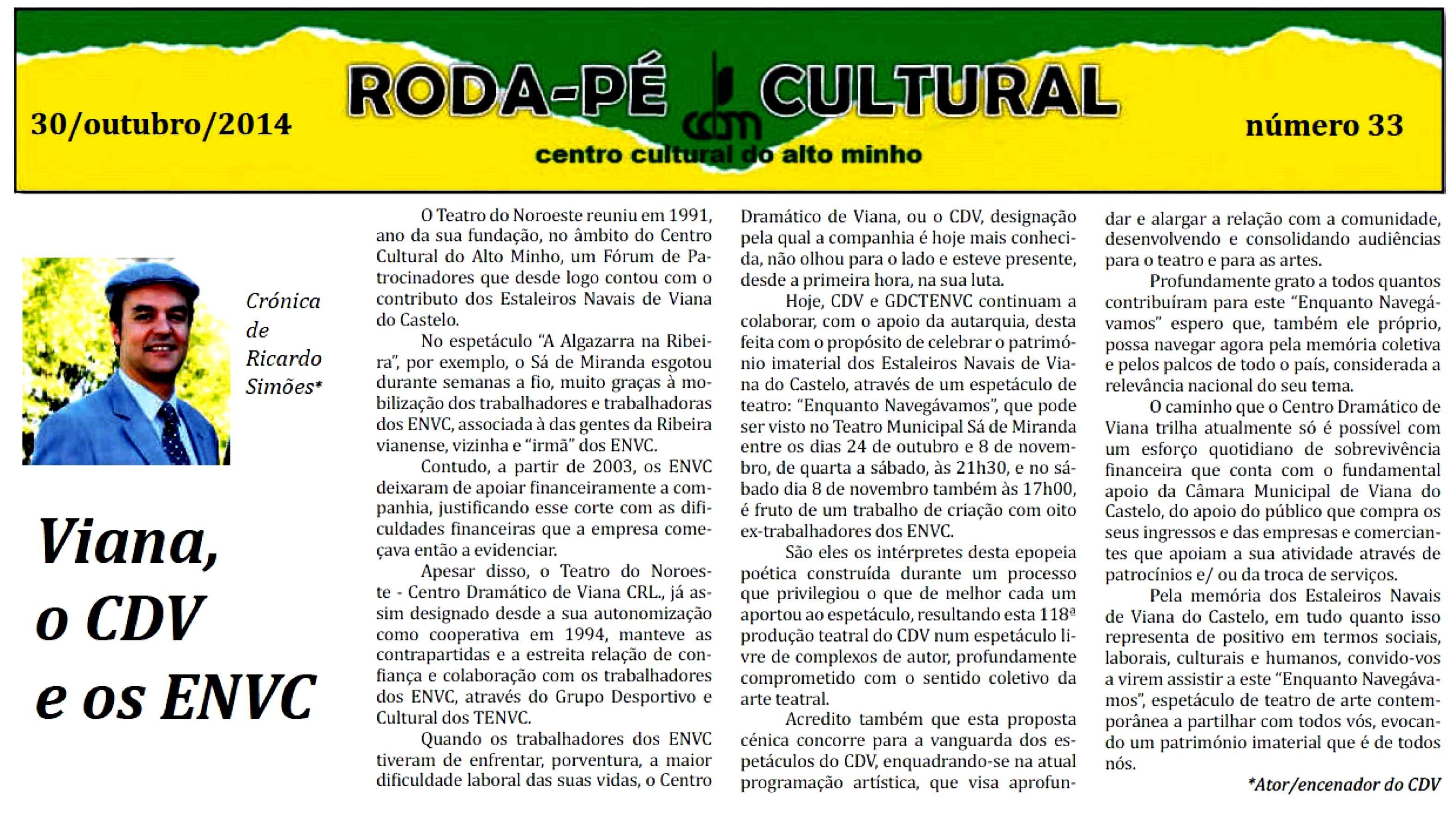 https://sites.google.com/a/centroculturaldoaltominho.org/ccam/actividades-realizadas/2014/Rp_33.jpg
