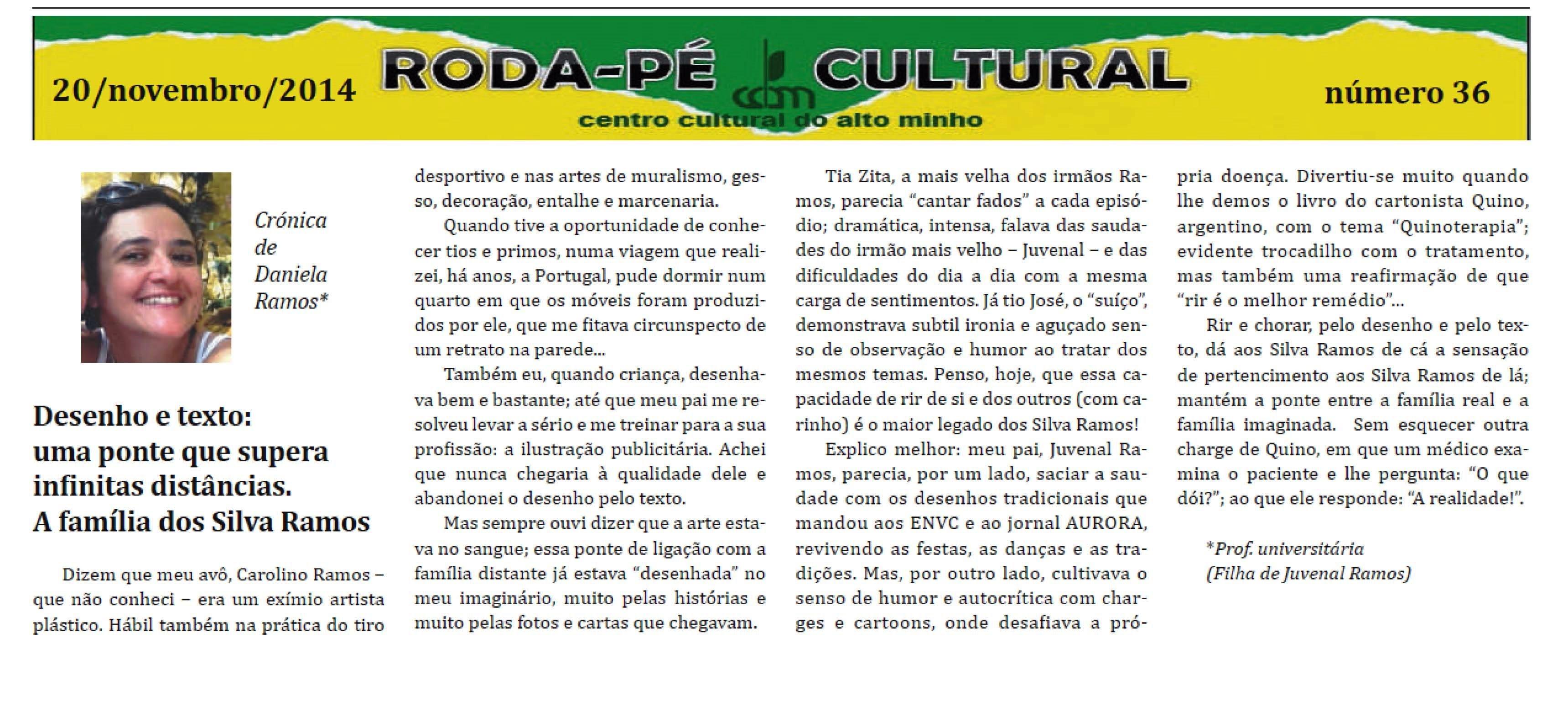 https://sites.google.com/a/centroculturaldoaltominho.org/ccam/actividades-realizadas/2014/Rp_36.jpg