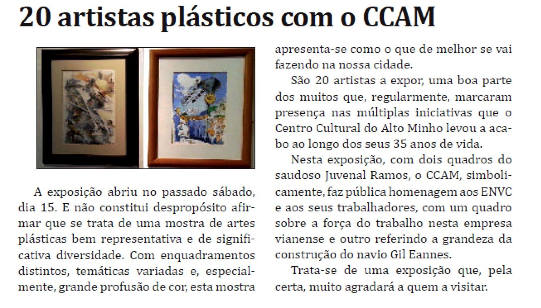 https://sites.google.com/a/centroculturaldoaltominho.org/ccam/actividades-realizadas/2014/EXp_35AnosCCAM.jpg