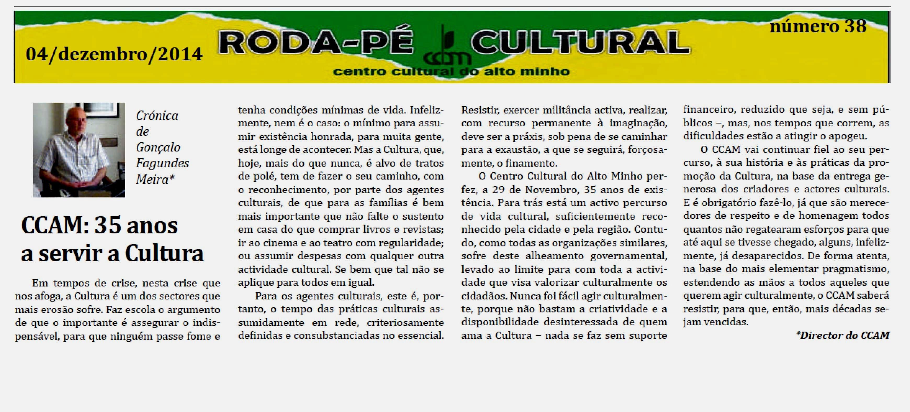 https://sites.google.com/a/centroculturaldoaltominho.org/ccam/actividades-realizadas/2014/Roda-Pe_38.jpg
