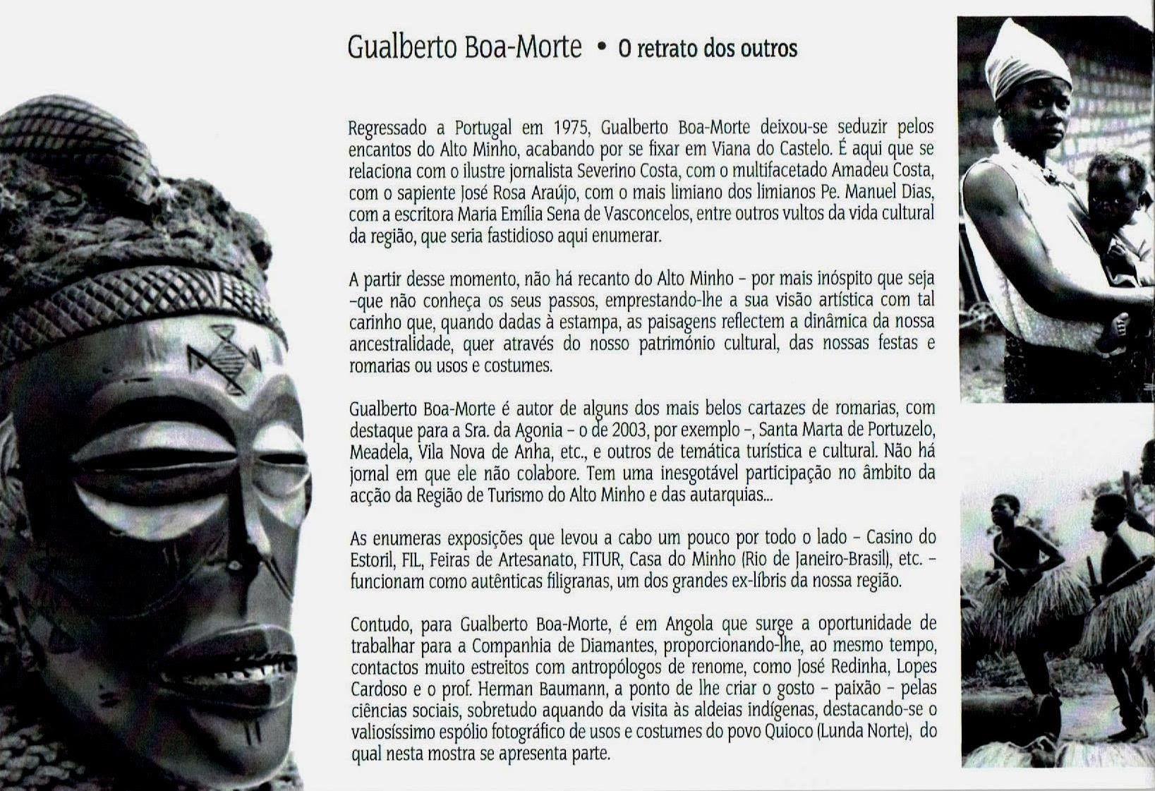 https://sites.google.com/a/centroculturaldoaltominho.org/ccam/actividades-realizadas/2015/realizacoes-actividades/_draft_post/Imagem2.jpeg.jpeg.jpeg