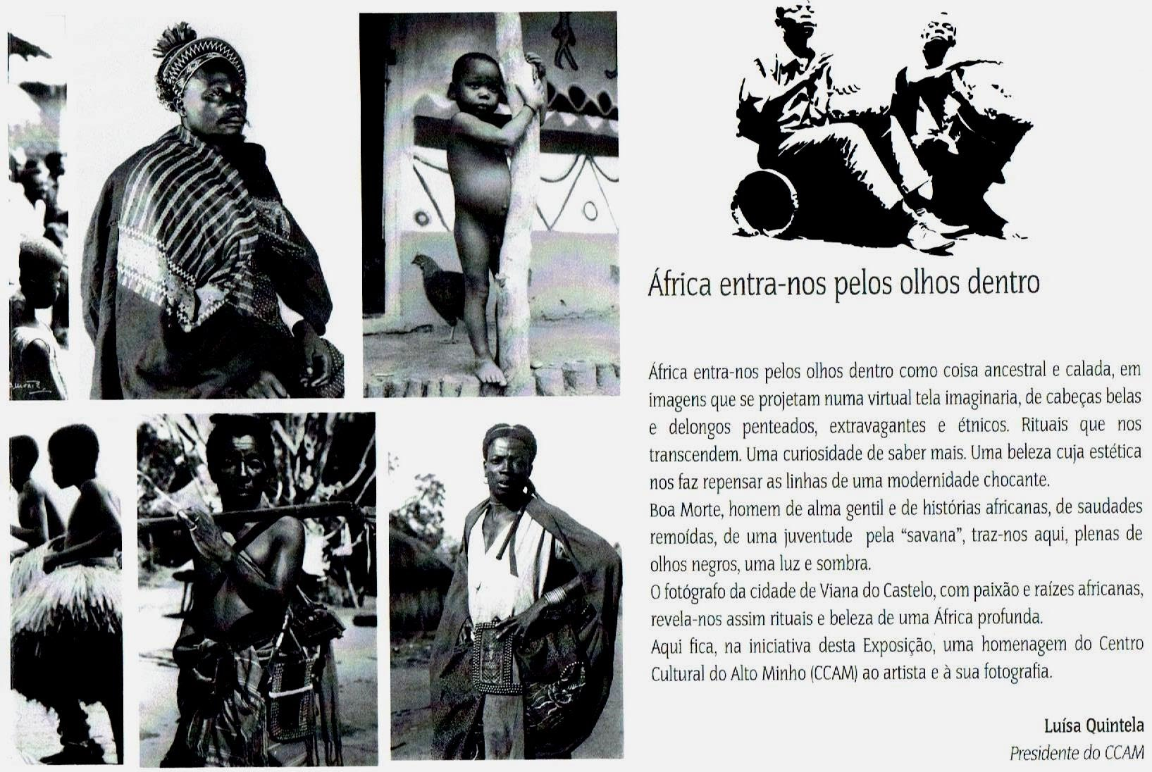 https://sites.google.com/a/centroculturaldoaltominho.org/ccam/actividades-realizadas/2015/realizacoes-actividades/_draft_post/Imagem3.jpeg.jpeg