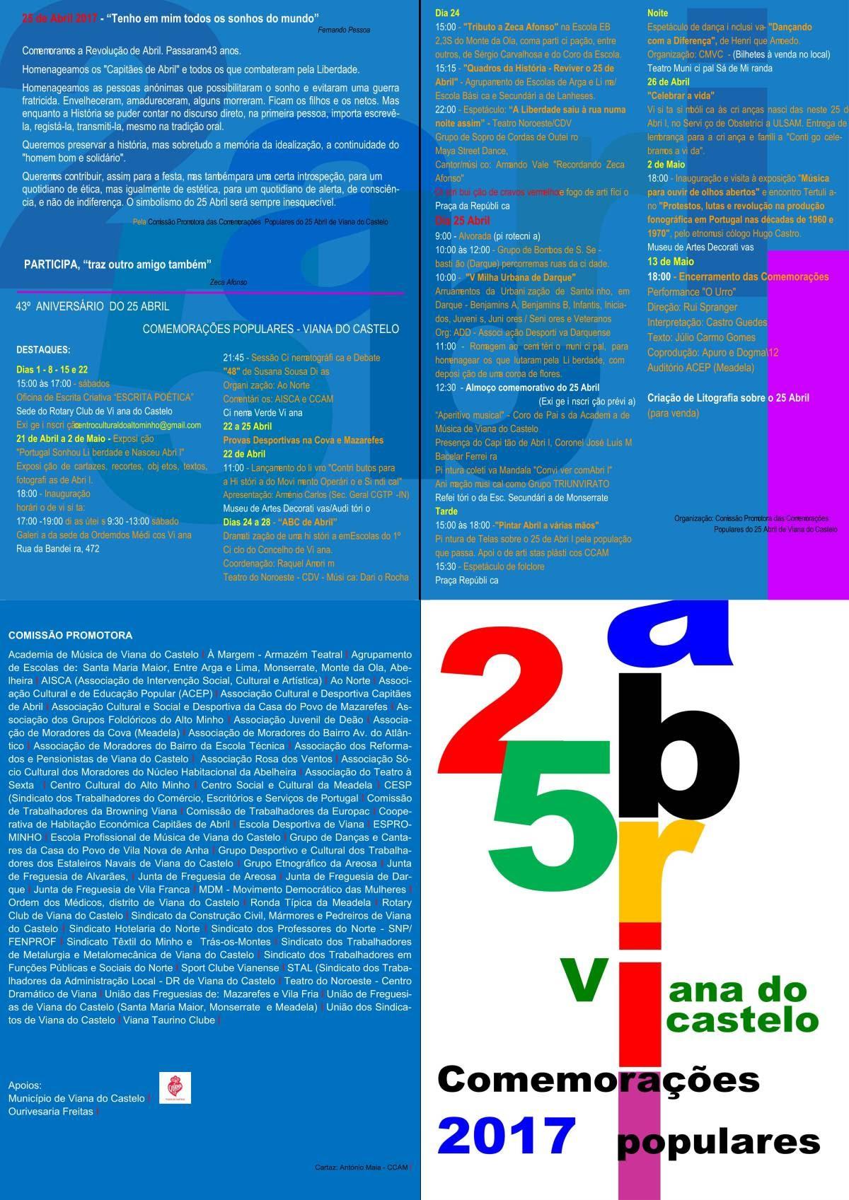 https://sites.google.com/a/centroculturaldoaltominho.org/ccam/actividades-realizadas/2017/realizacoes-actividades/_draft_post/FINAL25%20ABR%20PROG3.jpg